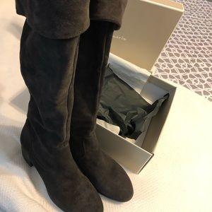 Shoes - Tamaris Boots 👢